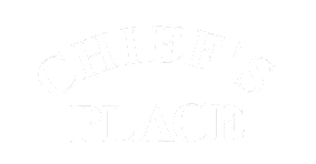 Chief's Place